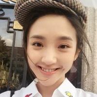 唐艺昕头像图片37
