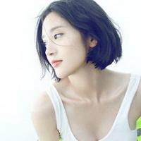 唐艺昕头像图片39