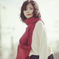 谭松韵靓照头像图片25