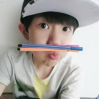 tfboys可爱王俊凯王源易烊千玺头像图片09