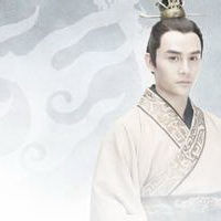 王凯性感帅气头像图片21