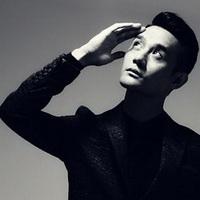 王凯性感帅气头像图片46
