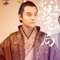 王凯性感帅气头像图片6