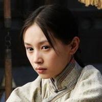 王子文可爱萌头像图片37