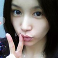王子文可爱萌头像图片57