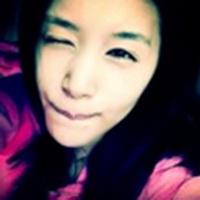 王子文可爱萌头像图片69