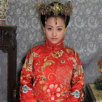 杨蓉包青天小风筝可爱头像图片29