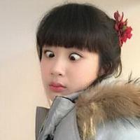 杨紫小雪性感头像图片22