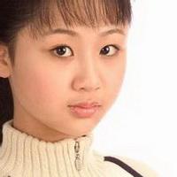 杨紫小雪性感头像图片24