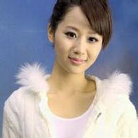 杨紫小雪性感头像图片9