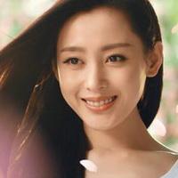 张天爱可爱清纯性感头像图片28
