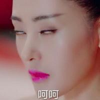 张天爱可爱清纯性感头像图片31