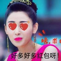 张天爱可爱清纯性感头像图片39