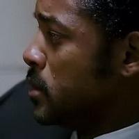 男人不哭男人的眼泪头像图片28