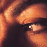 男人不哭男人的眼泪头像图片31