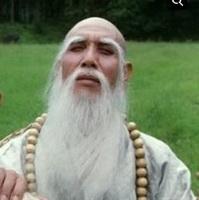 光头帅哥欧美中国头像图片15