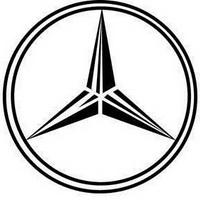 豪车车标标志头像图片27