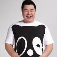 胖子搞笑帅男胖头像图片23