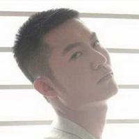 阳光男生小清新头像图片3