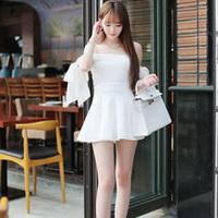 长腿美女性感长腿丝袜女生头像图片14