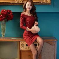 长腿美女性感长腿丝袜女生头像图片15