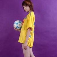 长腿美女性感长腿丝袜女生头像图片39