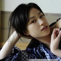 日本和服美女清纯和服少女头像图片38