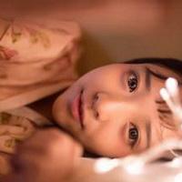日本和服美女清纯和服少女头像图片43