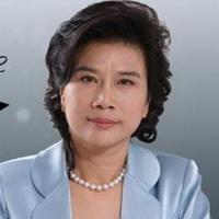 女总裁范儿头像图片19