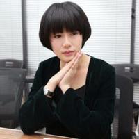 女总裁范儿头像图片35