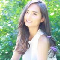 日本最美女大学生头像图片13