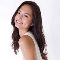 日本最美女大学生头像图片14