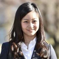 日本最美女大学生头像图片15
