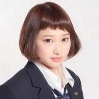 日本最美女大学生头像图片18