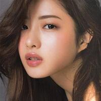 日本最美女大学生头像图片19