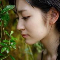 日本最美女大学生头像图片22