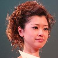 日本最美女大学生头像图片24