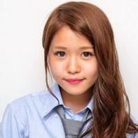 日本最美女大学生头像图片25