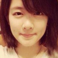 日本最美女大学生头像图片26