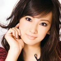 日本最美女大学生头像图片27