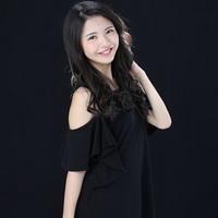 日本最美女大学生头像图片3