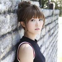 日本最美女大学生头像图片37