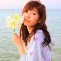日本最美女大学生头像图片38