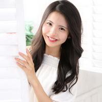 日本最美女大学生头像图片4