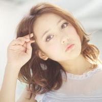 日本最美女大学生头像图片41