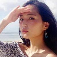 日本最美女大学生头像图片42
