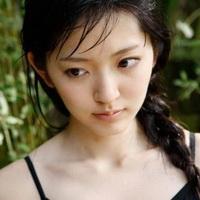 日本最美女大学生头像图片43