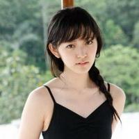日本最美女大学生头像图片44
