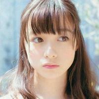 日本最美女大学生头像图片45