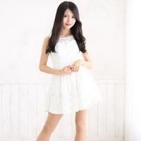 日本最美女大学生头像图片48